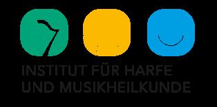 Logo Institut
